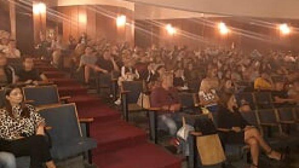 Με επιτυχία ολοκληρώθηκαν οι ενημερωτικές δράσεις από το Επιμελητήριο Έβρου