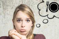 Πώς θα ξεγελάσετε την πείνα σας