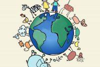 Παγκόσμια ημέρα των ζώων