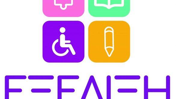 Αγιασμός από το Κέντρο Δημιουργικής Απασχόλησης Παιδιών με Αναπηρία Ορεστιάδας