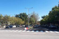 80 νέες θέσεις παρκαρίσματος στο κέντρο της Ορεστιάδας