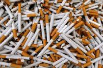 Αλεξανδρούπολη: 63χρονη έκρυβε στο σπίτι της λαθραία τσιγάρα
