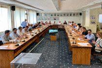 Προϋπολογισμός και νομικά πρόσωπα θα απασχολήσουν αύριο το Δημοτικό Συμβούλιο Ορεστιάδας