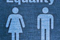 Δείκτης ισότητας των φύλων 2019: Στη τελευταία θέση η Ελλάδα