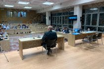 Αποχώρησε η αντιπολίτευση από το χθεσινό περιφερειακό συμβούλιο