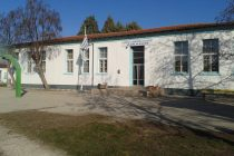 Κτιριακά προβλήματα στο δημοτικό σχολείο των Δικαίων εντοπίζει η Λαϊκή Συσπείρωση