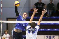 Volley League: Ήττα για τον Εθνικό Αλεξανδρούπολης στην Κηφισιά με ψηλά το κεφάλι!