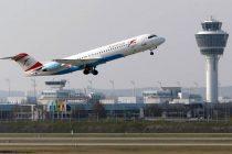 Η Austrian Airlines επαναφέρει τις απευθείας πτήσεις για Καβάλα και Σάμο