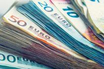 Επίδομα 534 ευρώ: Πότε θα πληρωθούν οι δικαιούχοι για τον Ιούλιο