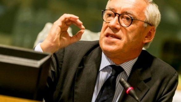 25.000 ευρώ θα δοθούν σε σχολεία της Bόρειας Ελλάδας από Βέλγο φιλέλληνα
