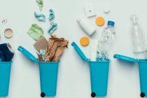 Ανταμείβονται οι Ορεστιαδίτες για την περιβαλλοντική τους συνείδηση!