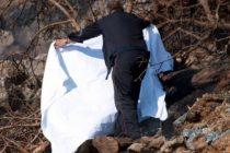 Πτώμα άνδρα βρέθηκε στον ορεινό όγκο του Έβρου