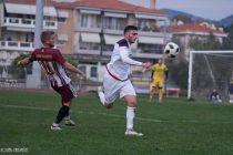 Γ Εθνική: Αναμένεται ακύρωση του αγώνα  Ηρακλή –  Αλεξανδρούπολη FC