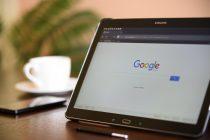 Πρόγραμμα ΟΑΕΔ-Google: Ξεκίνησαν οι αιτήσεις για 3000 θέσεις στο ψηφιακό μάρκετινγκ