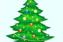 Χριστουγεννιάτικη Γιορτή στηνΤραϊανούπολη