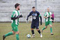 ΕΠΣ Έβρου Κύπελλο: Αποτελέσματα Γ΄Φάσης