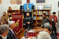 Την παραδοσιακή πίτα του έκοψε ο Σύλλογος Πετρωτιωτών Αλεξανδρούπολης