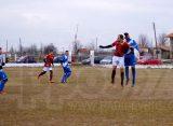 Ο Εθνικός Αλεξανδρούπολης τα γκολ ο Α.Ο.Νεοχώριου τα δοκάρια!