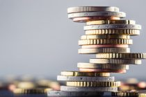 Ποιά κέρματα του ευρώ σκέφτεται να αποσύρει η Κομισιόν