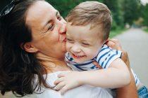 Θέσεις Μητέρων SOS στο Παιδικό Χωριό SOS στο Αρίστηνο Αλεξανδρούπολης