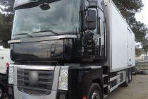 Σύλληψη ομάδας τεσσάρων διακινητών σε Διδυμότειχο και Ορμένιο