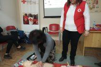 Ο Ε.Ε.Σ. Αλεξανδρούπολης διοργανώνει εκπαιδευτικά προγράμματα
