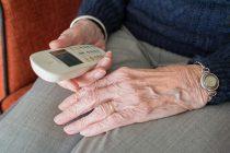 Συνεχίζονται οι τηλεφωνικές απάτες σε βάρος ηλικιωμένων – Απέσπασαν 6.000 ευρώ