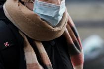 Κορονοϊός: Ποιοι δεν πρέπει να φορούν μάσκα