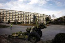 Έκτακτη σύσκεψη στο Πεντάγωνο: Στέλνουν δυνάμεις στα σύνορα – Ο αρχηγός ΓΕΕΘΑ στον Έβρο