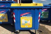 Ορεστιάδα: Περισσότερη ανακύκλωση και λιγότερα σκουπίδια