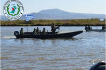 Ε.Σ.ΠΕ.Ε.Ε.: Συγχαρητήρια σε στρατιωτικούς και κατοίκους στον Έβρο