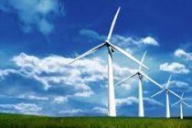 Ενισχύοντας τις δυνατότητες των τοπικών αρχών να συμμετέχουν σε Ενεργειακές Κοινότητες