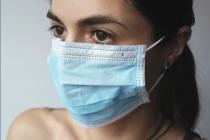 21 πρόστιμα για μη χρήση μάσκας στην ΑΜΘ