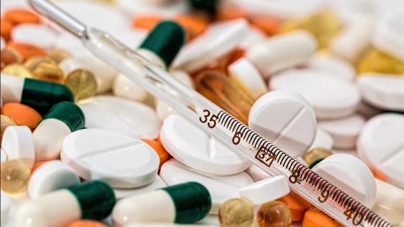 Υπέρ της χορήγησης αντιβιοτικών μόνο με ιατρική συνταγή οι υγειονομικοί του Έβρου