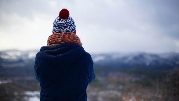 «Πρωταθλήτρια» του φετινού θερμού χειμώνα η Ορεστιάδα
