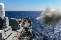Προσλήψεις 400 ΟΒA στο Ναυτικό