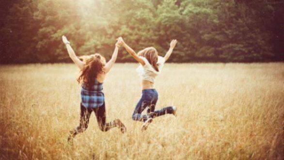 Παγκόσμια ημέρα Ευτυχίας: Σε τι θέση βρίσκεται η Ελλάδα