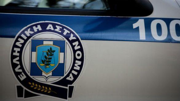 Συμπλοκές οπαδών στην Αλεξανδρούπολη – Τραυματισμοί και συλλήψεις εννέα ατόμων