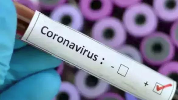 Κορονοϊός: 19 οι νοσηλευόμενοι σήμερα στο νοσοκομείο Αλεξανδρούπολης