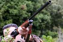 Αλλαγές στις άδειες οπλοφορίας λόγω κορονοϊού