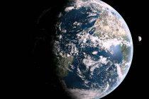 Η Ώρα της Γης: Σήμερα σβήνουμε τα φώτα