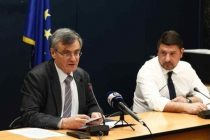 Κορονοϊός: 32 νεκροί και 95 νέα κρούσματα στην Ελλάδα