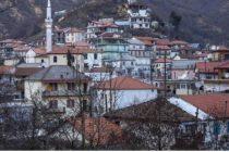 ΥΠΕΣ: Επιχορήγηση 200.000 ευρώ σε Καστοριά και Μύκη Ξάνθης