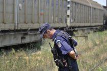 Η Βουλγαρία κρατά κλειστά τα σύνορα της μέχρι τις 17 Απριλίου