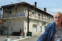 Πρόεδρος Δόξας: Ψυχραιμία επικρατεί στους κατοίκους