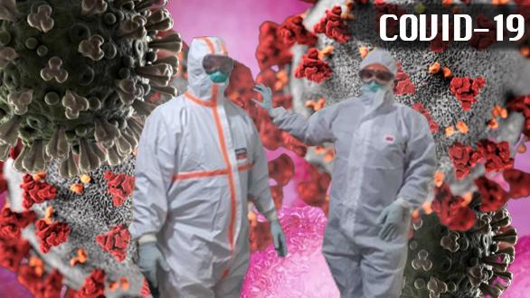 Κορονοϊός: Γιατί βρέθηκε στο «κόκκινο» η Θράκη με έξαρση των κρουσμάτων