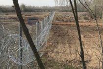 Υπογράφηκε η κατασκευή νέου φράχτη – Ενημέρωση Χρυσοχοΐδη στο υπουργικό συμβούλιο