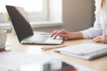Υπ. Εργασίας: Η προθεσμία υποβολής του εντύπου για τις άδειες ειδικού σκοπού