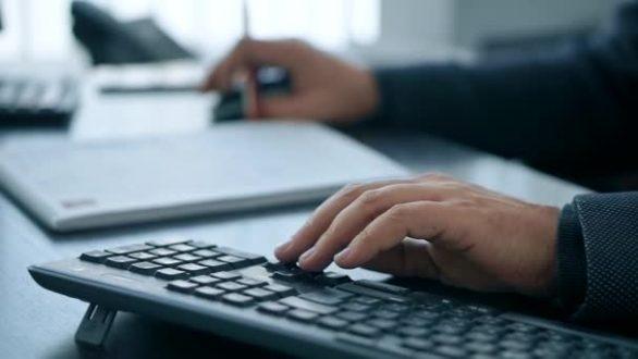 e-ΕΦΚΑ: Στις 5 Μαρτίου η πληρωμή των ασφαλιστικών εισφορών Ιανουαρίου