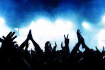 Υπουργείο Πολιτισμού: Πότε ξεκινούν συναυλίες, θερινά σινεμά και ανοιχτά θέατρα